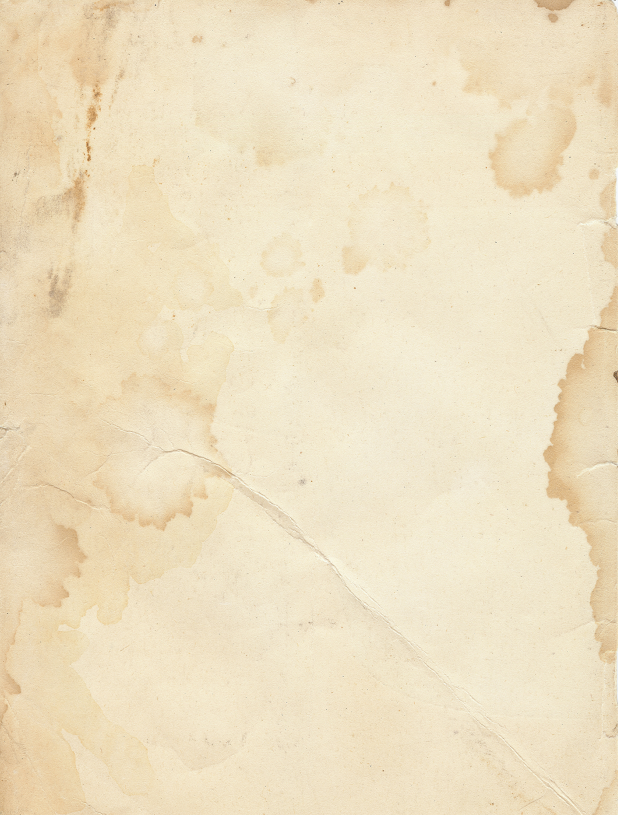 Le célèbre Fond De Lettre #LH96 – HumaTraffin &NE_71